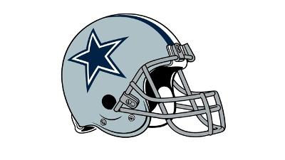 NFL-Richest---Dallas-Cowboys-jpg_20151221011909-159532