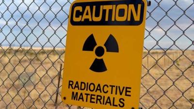 Nuclear-radioactive-sign-jpg_20160401122411-159532