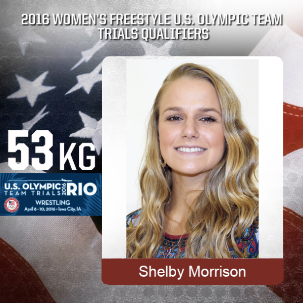 Shelby Morrison_1460034144433.png