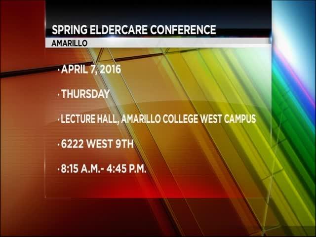 Spring Eldercare Conference 2016_13240451-159532