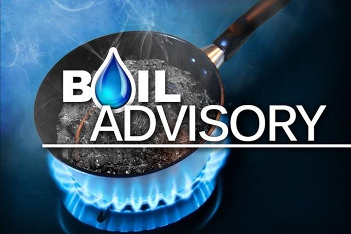 Boil Advisory _6995112021258682495