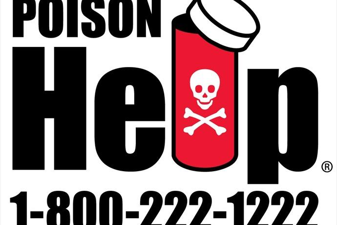 poison control_-5865303434375377500