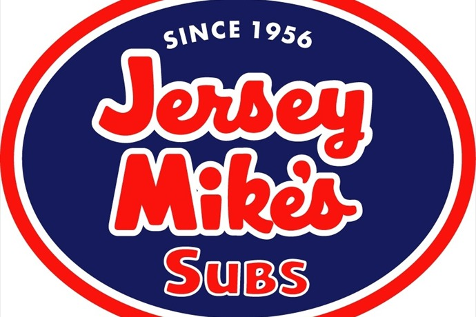 Jersey Mike's_-8697905301850012981