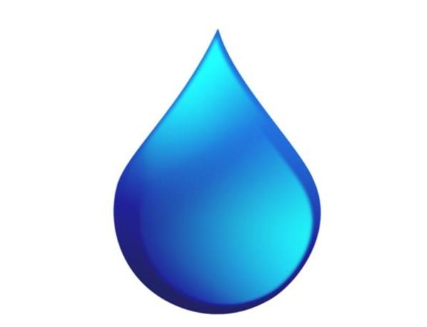 Every Drop Counts_  Be Water Wise_7991656944029879027