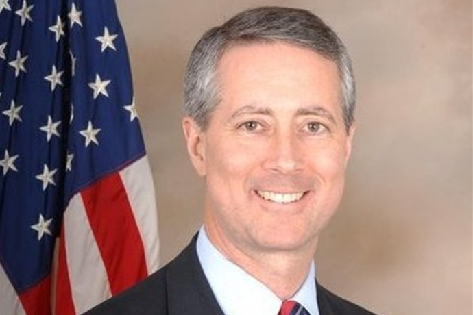 U.S. Congressman Mac Thornberry (R)_-4353680006558823981