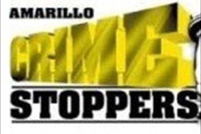amarillo crime stoppers_843021989714805614