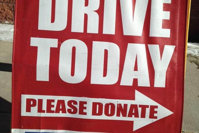 MASH Blood Drive_-4557433471994674735