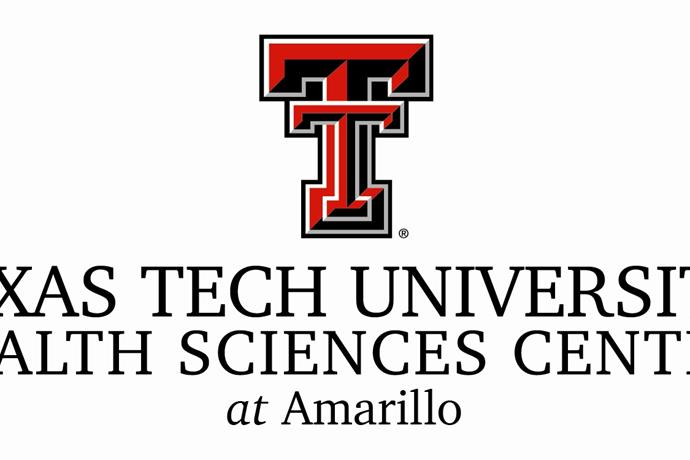 12th Annual School of Pharmacy Research Days at TTUHSC_-1202886957321138513