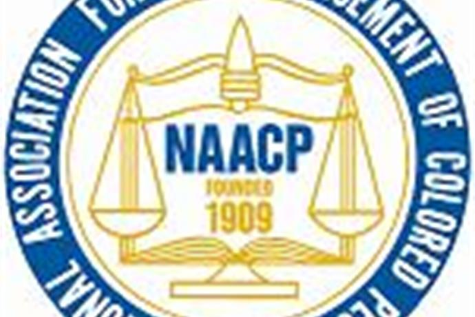 NAACP Freedom Banquet_1421527913962098307