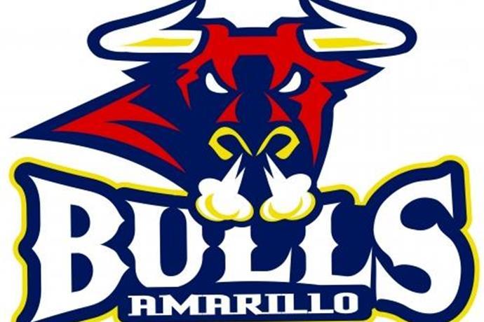 Amarillo Bulls