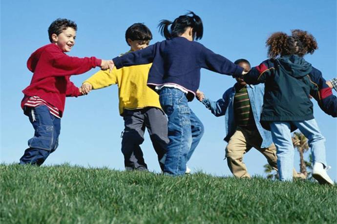 Bowl for Kids Sake_5027620025744048659