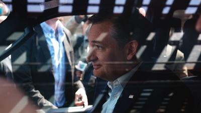 Ted-Cruz-in-New-York-jpg_20160406222431-159532