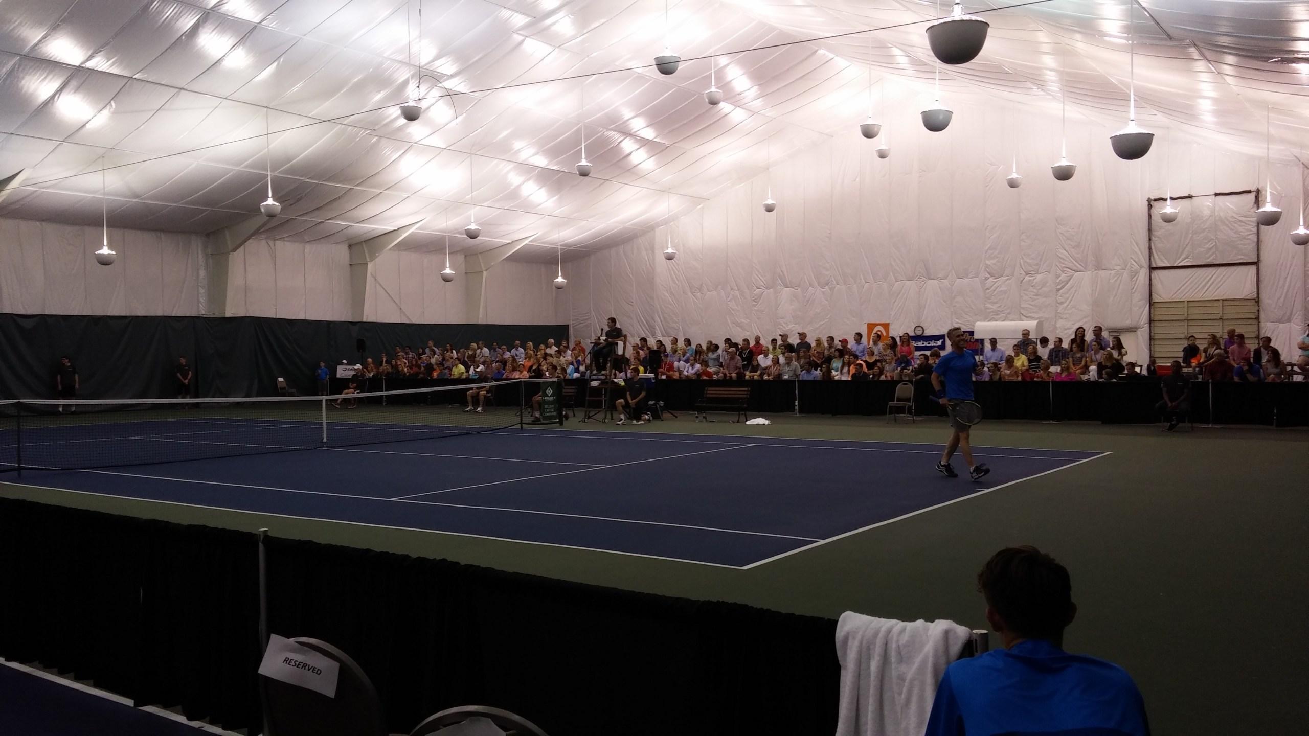 Tennis Tournament.jpg