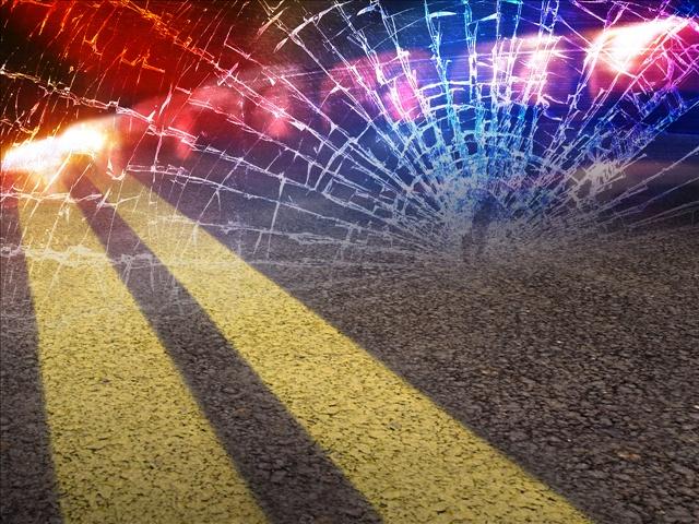 car crash 2_1459141387499.jpg