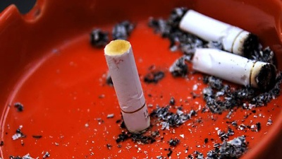 cigarettes-in-ash-tray-smoking-jpg_20160303145448-159532