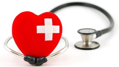 heart-health-stethoscope-bandage_20160404174202-159532