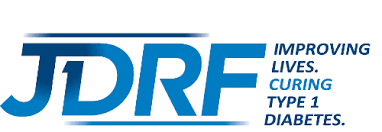 jdrf_1458364443289.png
