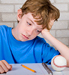 ADHD Genetic Mutation May Be Key _20160107064809-159532