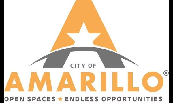 AMARILLO CITY LOGO_1456448995845.jpg