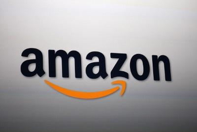 Amazon-logo-jpg_20160502201019-159532