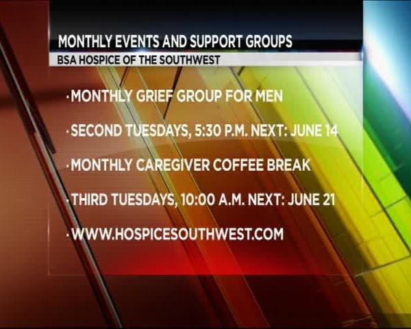 BSA Hospice of the SouthWest_20160523130313