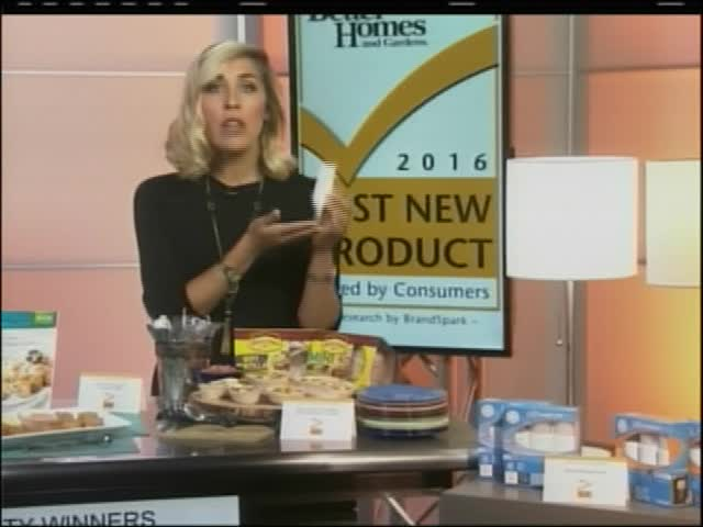 Better Homes - Garden 8th Annual Best Products_45188238-159532