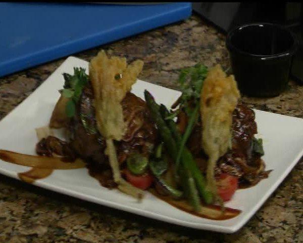 Chef Joseph Guzman-s Steak Diane_69035991-159532