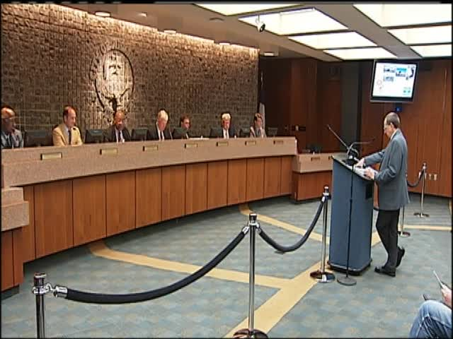 City Council Takes Up Replacing Brian Eades_00745174-159532