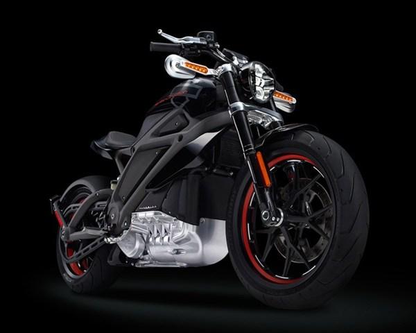 MOTORCYCLE RIDE_1462152059773.jpg