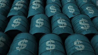 Oil-barrels-dollar-signs-jpg_20160516133802-159532