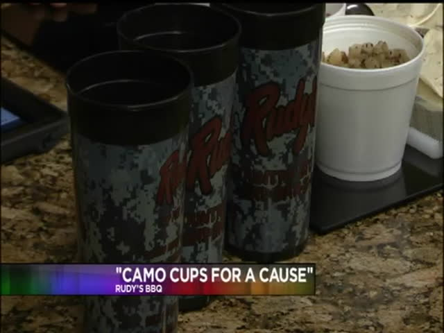 Rudy-s BBQ -Camo Cups for a Cause-_20160523130311