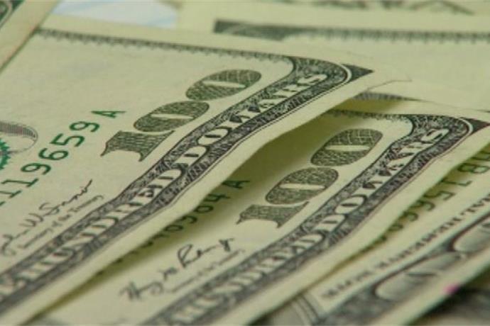 Remorseful Thief Repays Debt_1535104178022404095