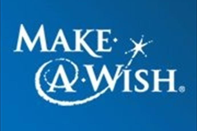 Make-A-Wish Foundation_6920918622352130674