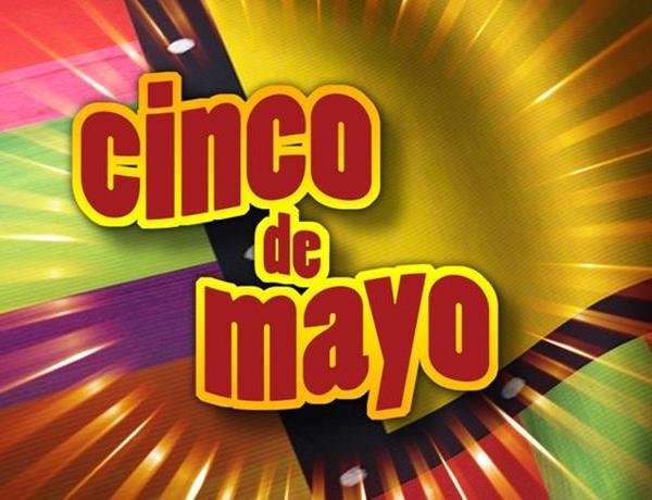 Amarillo Celebrates Cinco de Mayo_-9005149248929250814
