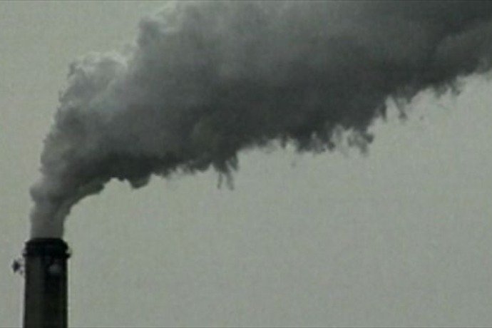 Court Upholds Pollution Rules_-3210533991671184574