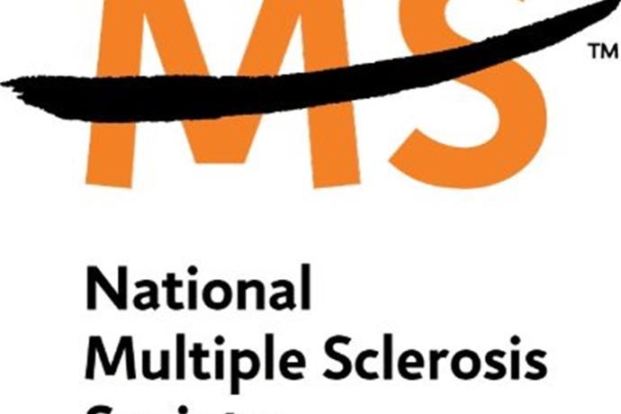 MS Society Volunteer_ Tami Phillips_1273922205654273206