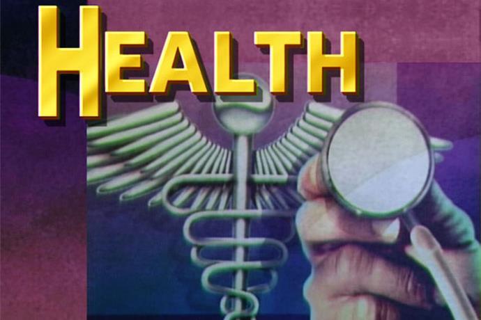Amarillo College Nursing Program_6241628619156180426