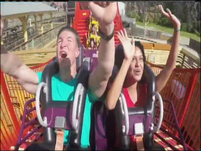 Three New Rides at Fiesta Texas-_62400422-159532