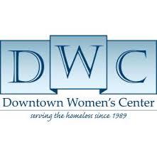 downtown women's center