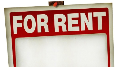 for-rent-sign-jpg_20160421182902-159532