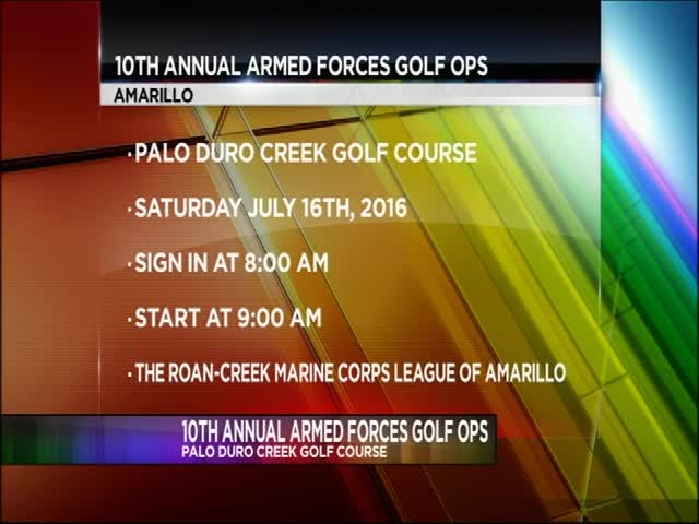 10th Annual Armed Forces Golf Ops_20160622123314