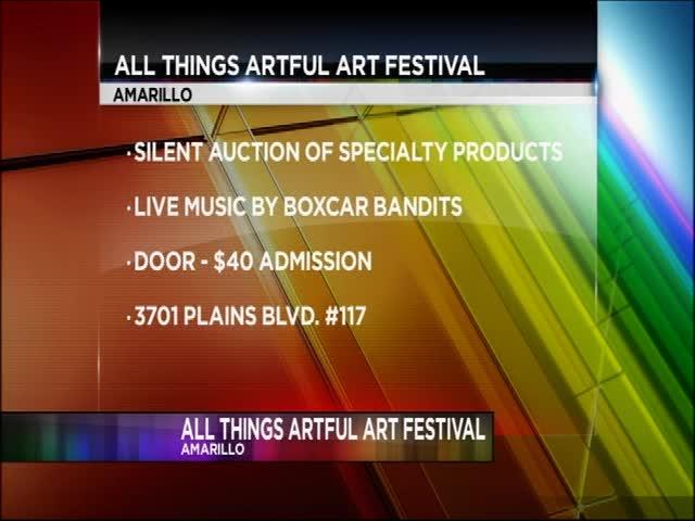 All Things Artful Art Festival_23009763-159532