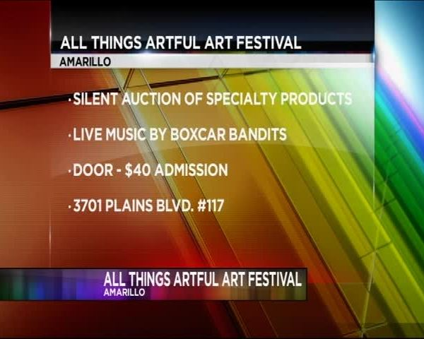 All Things Artful Art Festival_20160603124308