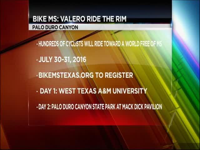 Bike MS- Valero Ride The Rim_20160629123802