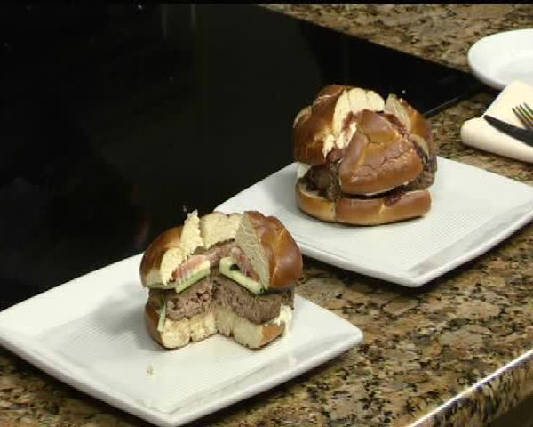 Chef Chad Lardie-s Elk and Lamb Burgers_67136847-159532