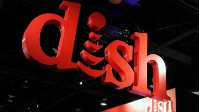 Dish-Network-jpg_20160420211402-159532