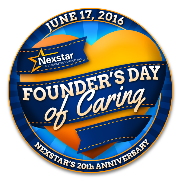 FOUNDERS DAY_1466127527083.png