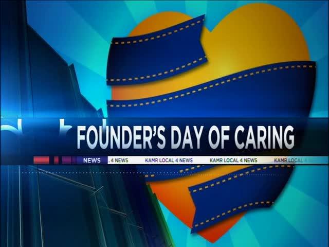 Founders Day Recap at Avondale Park_88578739-159532