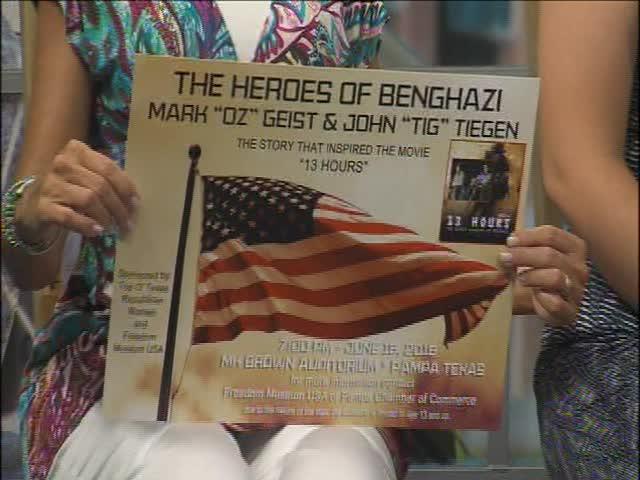 Meet the Heroes of Benghazi_89263383-159532