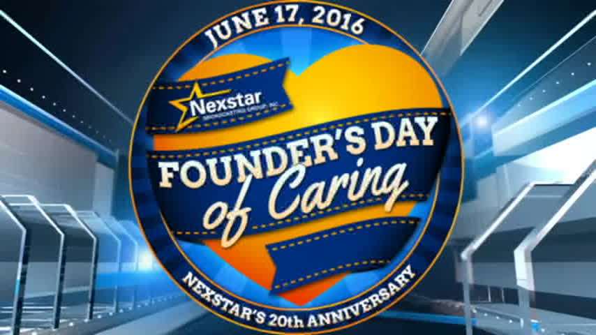 Nexstar Founders Day new 6-16-16_82366615-159532-118809342